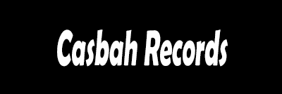 Casbah Records